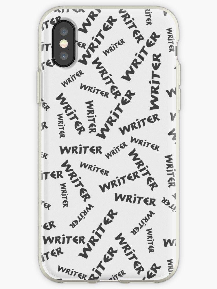 christmas pattern art iphone case