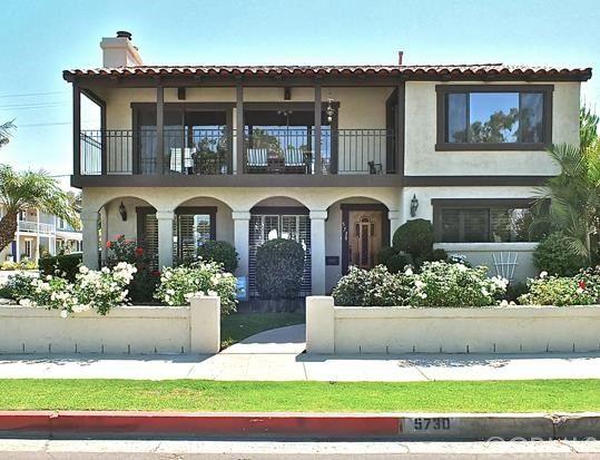crmls sale pending 4 bed 2 75 bath 2900 sq ft house located at rh pinterest com