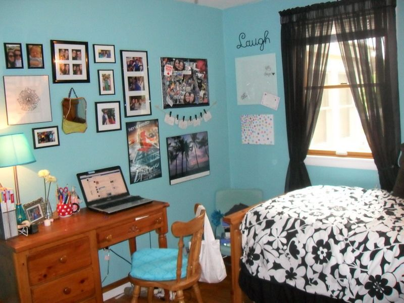 Picture Frame Teen Bedroom Picture Frame Teen