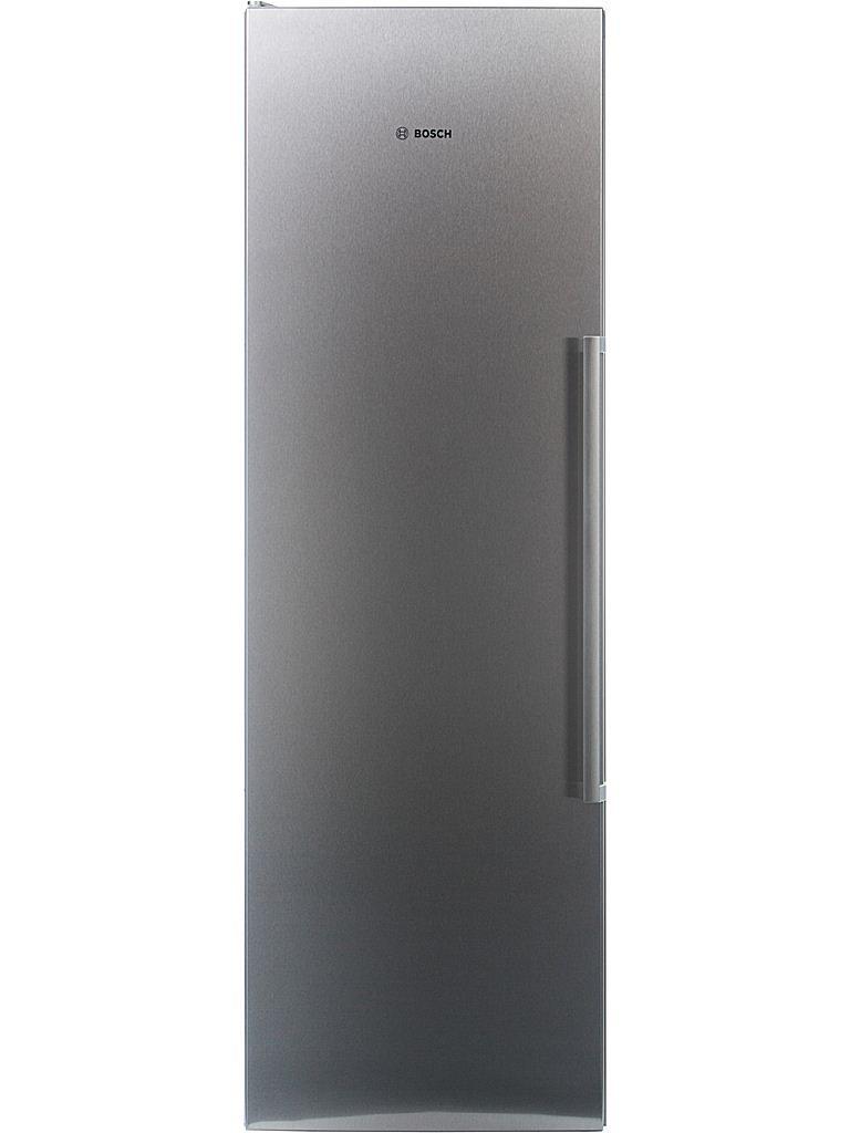 bosch ksv36mi41 kylsk p har 5 rs garanti och ger en j mn temperatur genom intelligent. Black Bedroom Furniture Sets. Home Design Ideas
