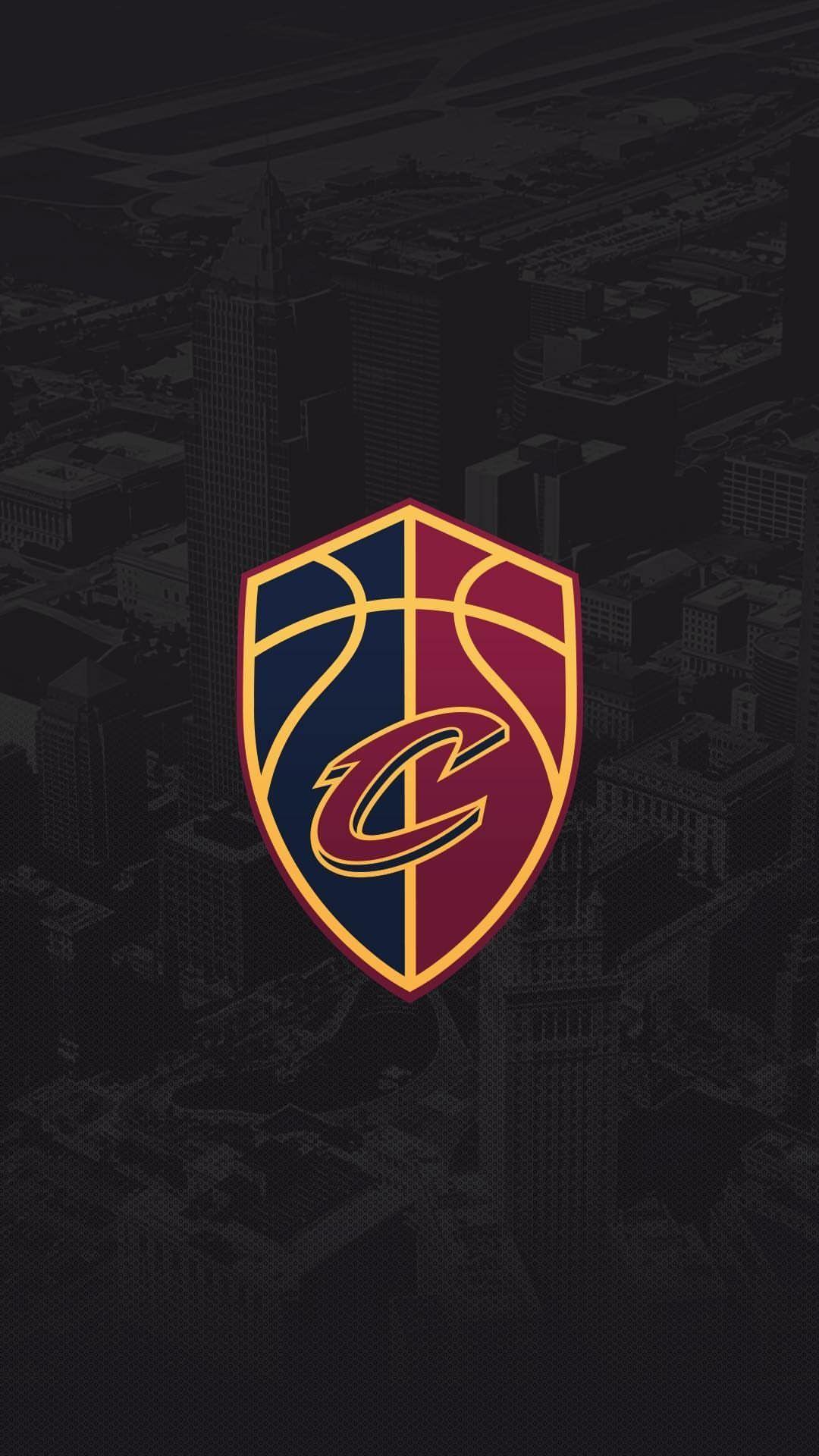 Cleveland Cavaliers Wallpaper Papel De Parede De Fundo Papeis De Parede Papel De Parede Celular