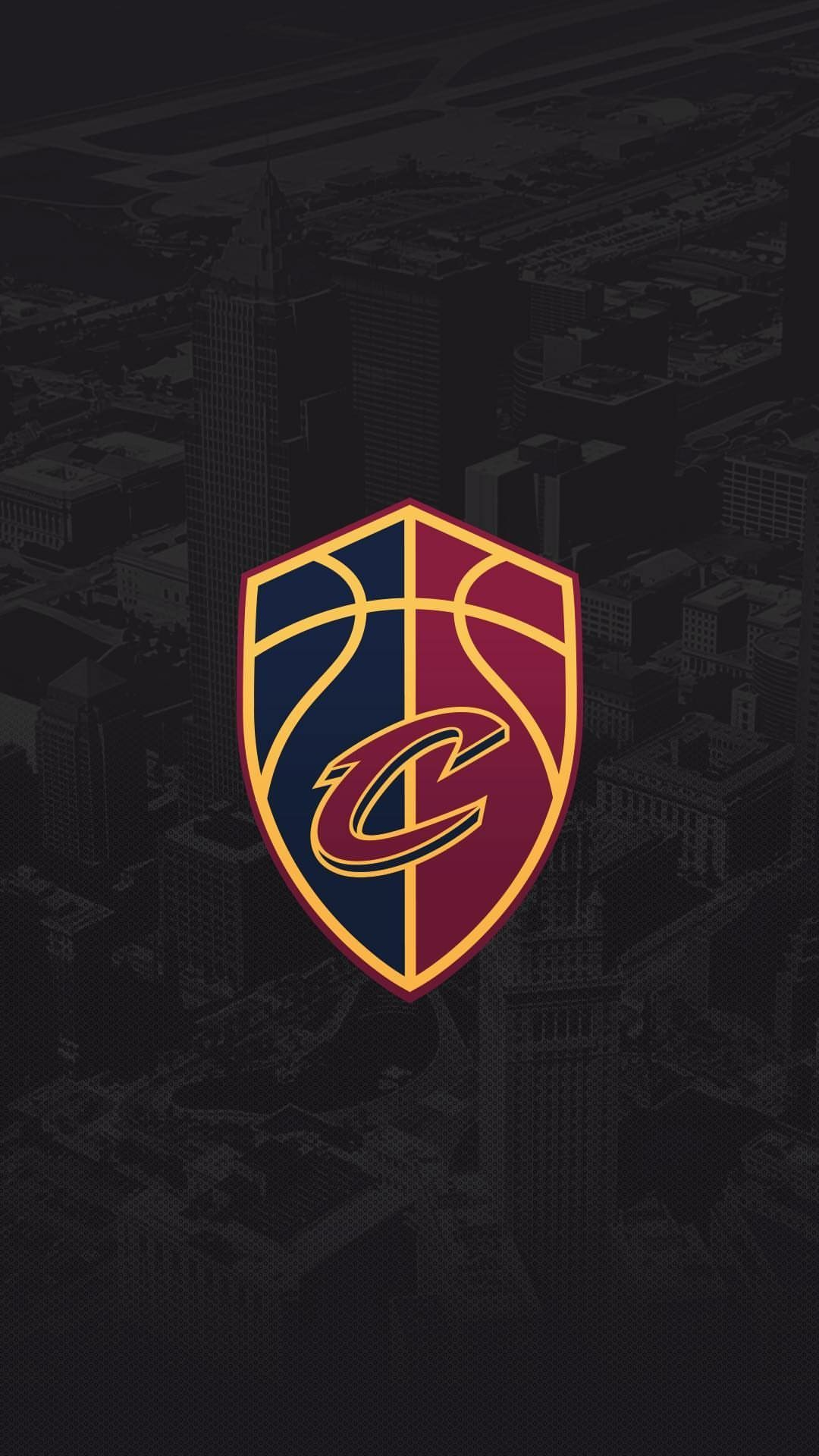 Cleveland Cavaliers Wallpaper Cavs Wallpaper Cavaliers Wallpaper Nba Wallpapers