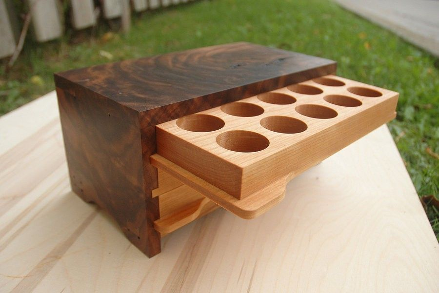 Pin by Becky Riggle on Shaper Origin CNC Projects Pinterest Cnc