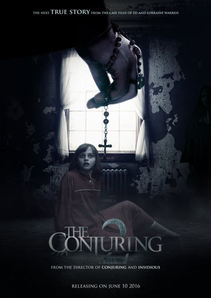 the conjuring 2 2016 in 214434 s movie collection clz cloud for rh pinterest es