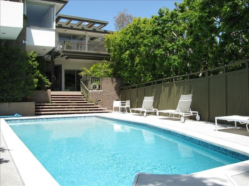West Hollywood Vacation Rental Vrbo 182253 5 Br Los Angeles County House In Ca Spectacular Views Walk To F Vacation Rental Los Angeles Vacation Vacation