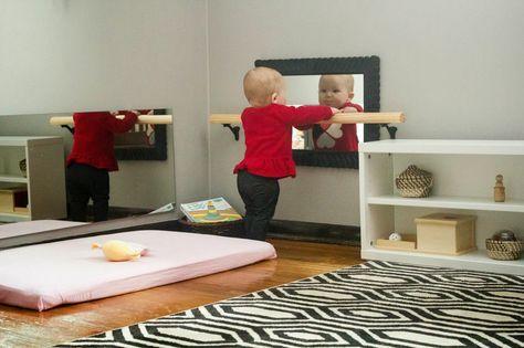 Best The Kavanaugh Report Diy Montessori Pull Up Bar 400 x 300