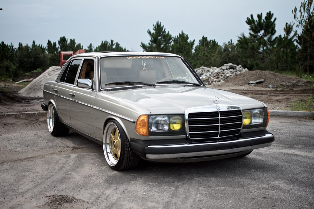 stanceworks google search best design mercedes benz benz rh pinterest com