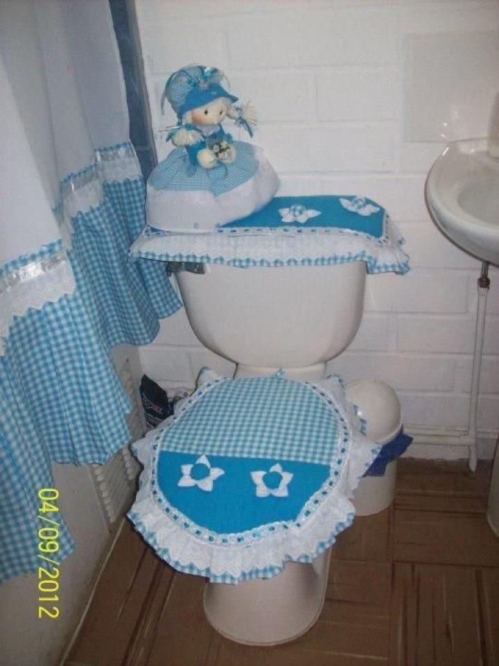 Juego De Escape The Bathroom juego de baño celeste. | baño | pinterest | manualidades, ideas
