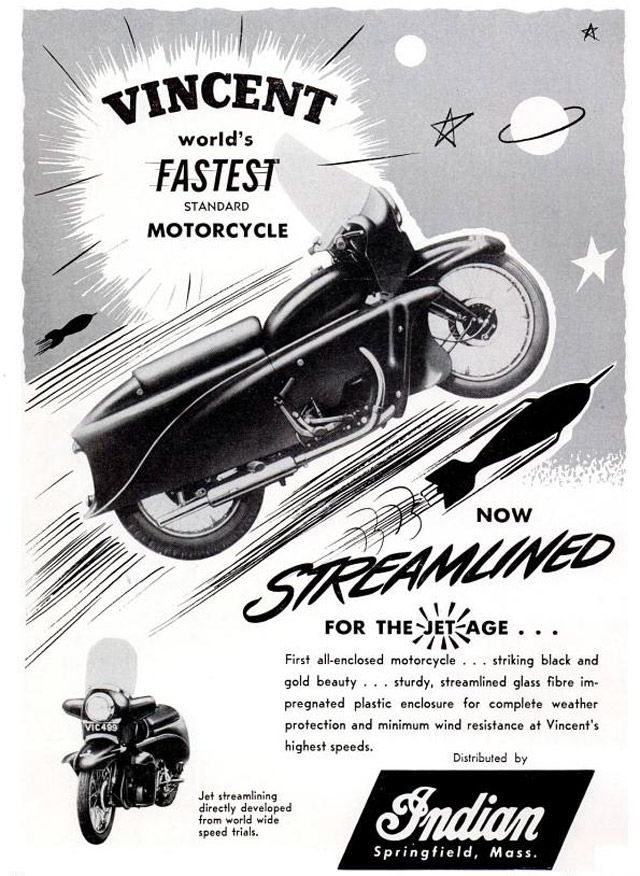 Classic 1955 Motorcycle Ads Vintage Motorcycle Posters Classic Motorcycles Motorcycle Posters