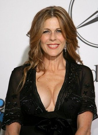 rita wilson parentsrita wilson instagram, rita wilson cancer, rita wilson wiki, rita wilson astrotheme, rita wilson turkish, rita wilson blind item, rita wilson even more mine, rita wilson parents, rita wilson greek, rita wilson young, rita wilson tom hanks wife, rita wilson sam heughan, rita wilson youtube, rita wilson films, rita wilson biography
