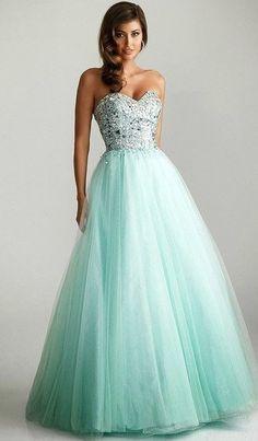 1258649d1 vestidos cortos de 15 color turquesa - Buscar con Google