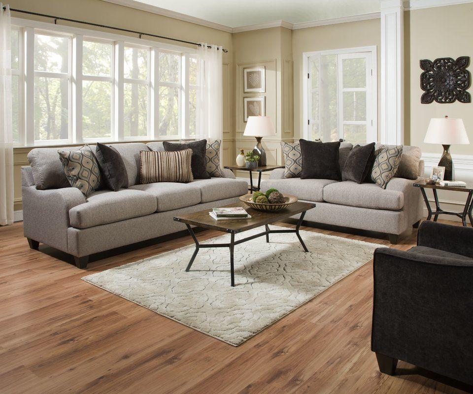 simmons upholstery hattiesburg sterling sofa future house rh pinterest com