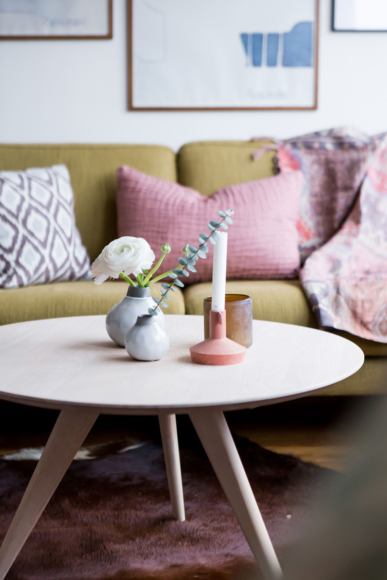 via alvhem sweet home make sweethomemake interior