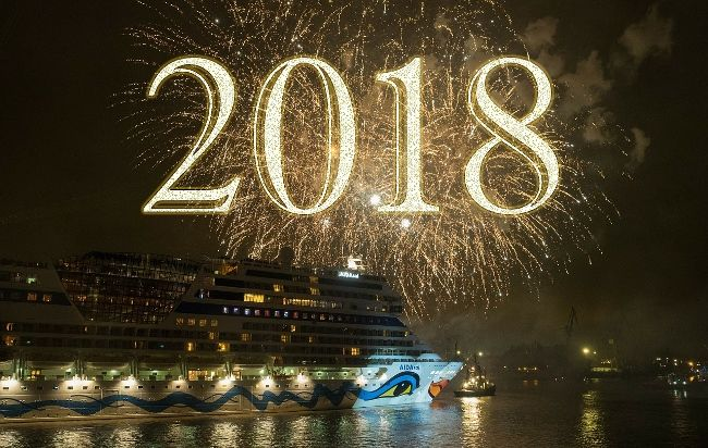 Happy New Year Wallpaper 2018 Live Wallpaper Download Happy New Year Wallpaper New Year Wallpaper Live Wallpapers