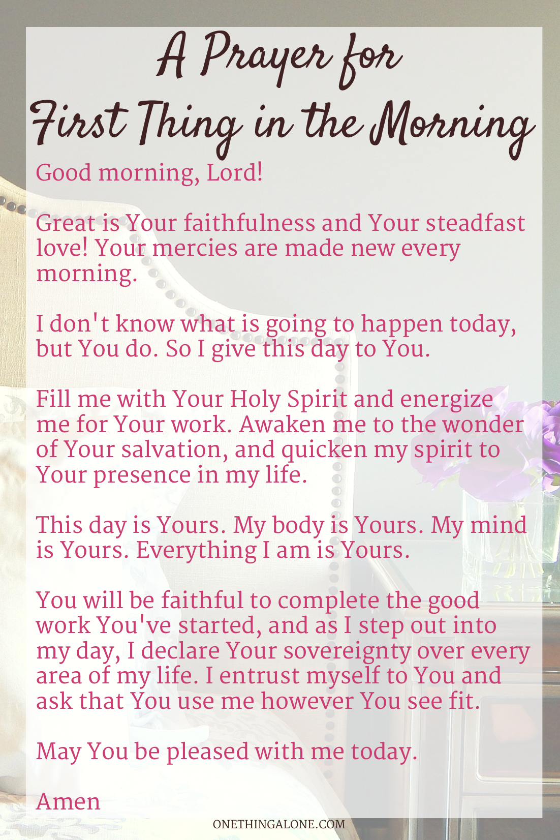 prayer first thing in the morning_download.pdf