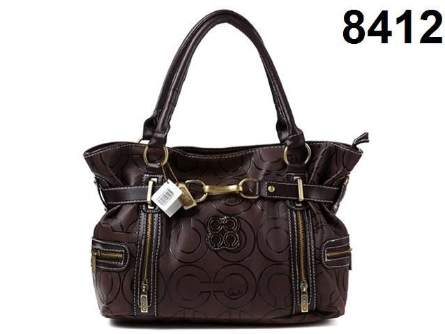 Replica Coach Bags Whole Malaysia Australia Vintage Leather