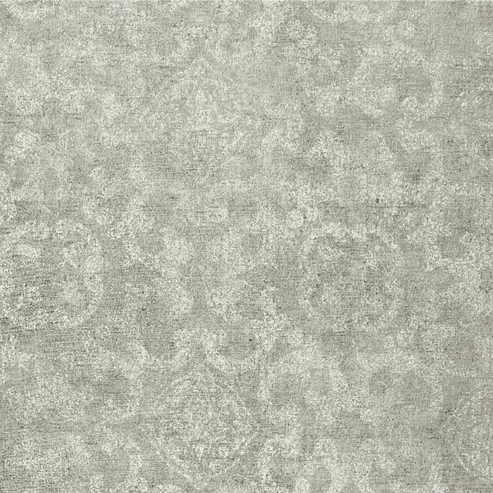 Alterna Urban Regency Essence 12 X 24 Engineered Stone Field Tile In Hint Of Gray In 2020 Luxury Vinyl Tile Armstrong Flooring Luxury Vinyl Flooring