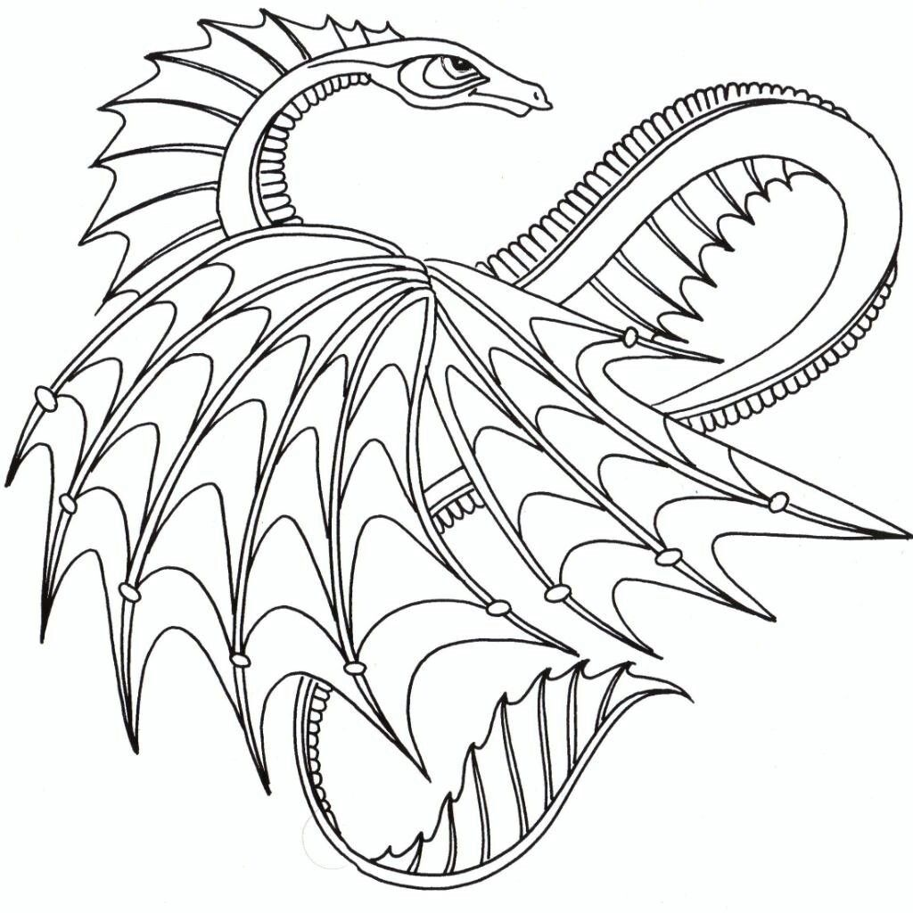 Pin by April Dikty ( Ordoyne) on Dragons | Pinterest | Adult ...