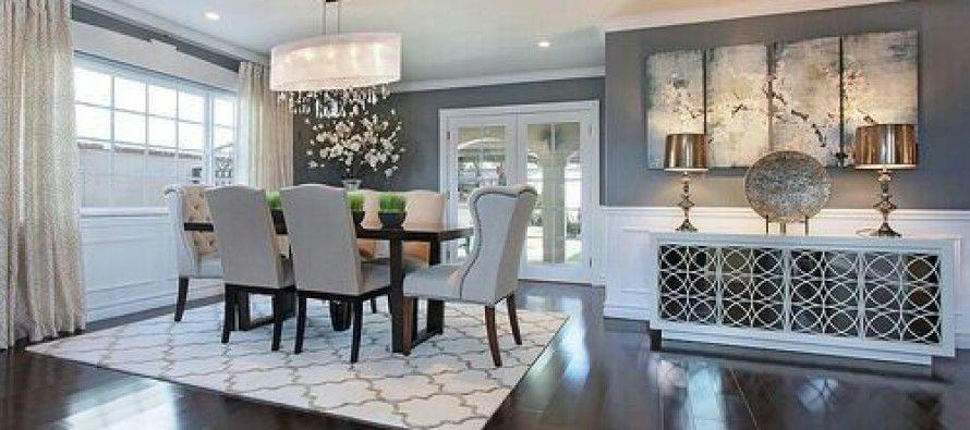 ideas para decorar nuestro hogar este 2016 2017