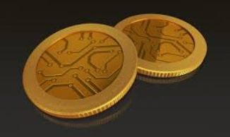 Why is the value of cryptocurrencies rising so quickly
