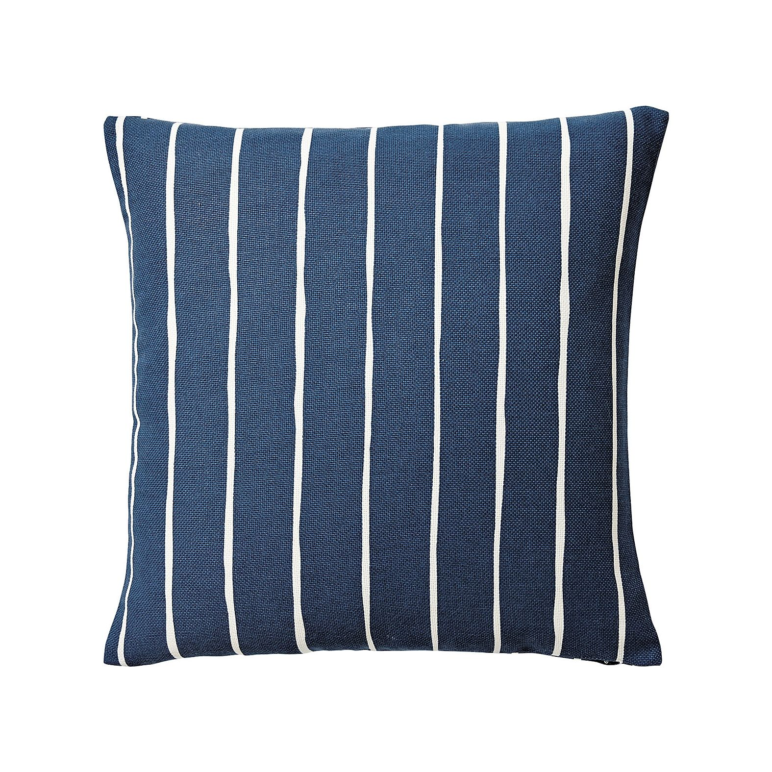 Serena And Lily Outdoor Pillows.Jamesport Stripe Outdoor Pillow Cover Serena Lily