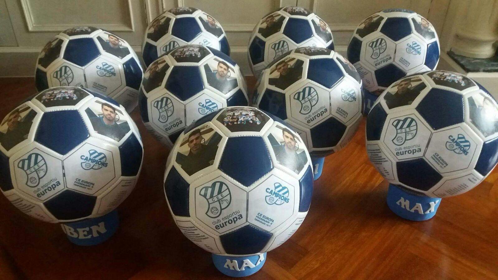 regalos entrenadores balones futbol  0a7e3851ca9c3