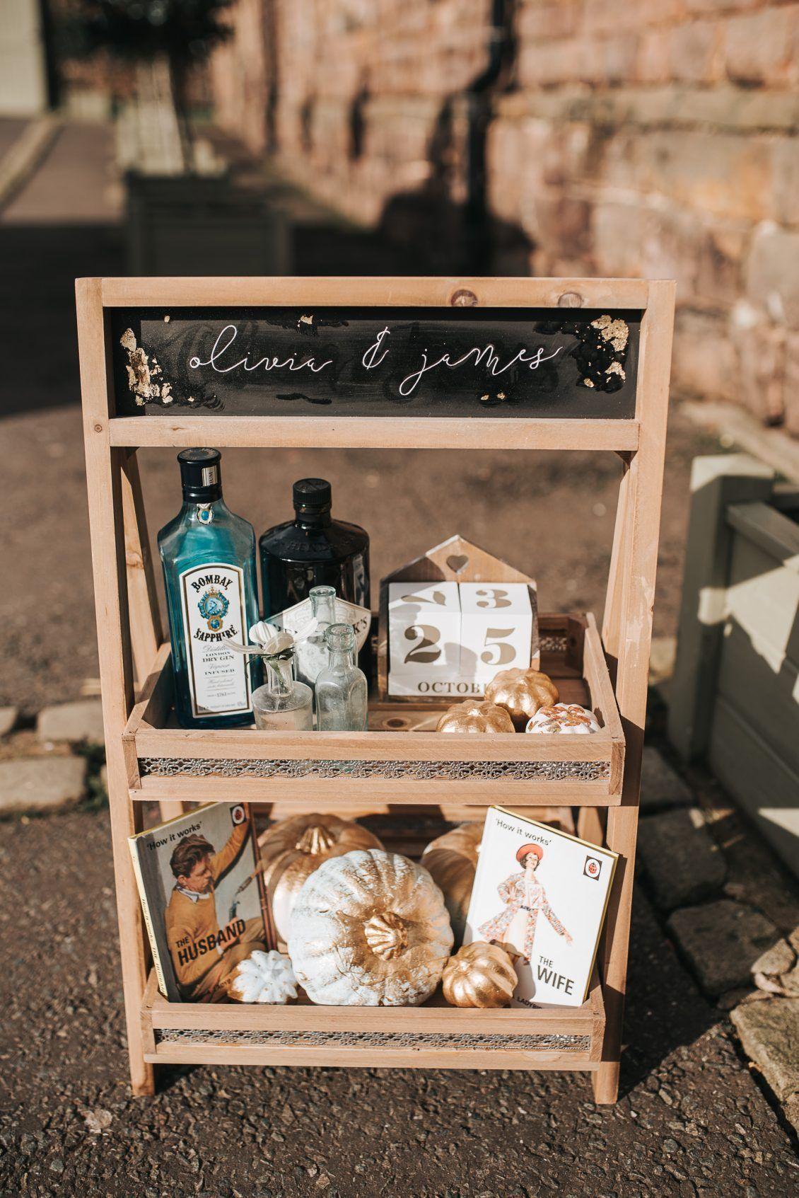 Beautiful cute rustic wedding ideas perfect for a barn ...