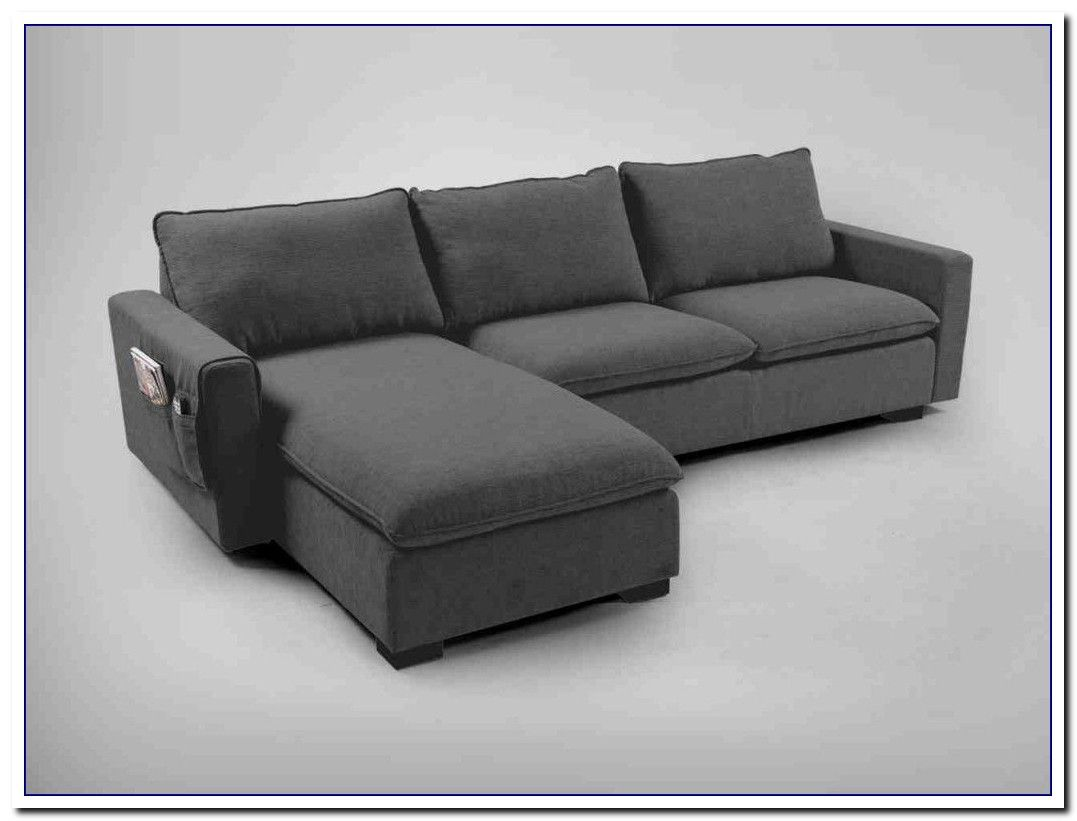 99 Reference Of Small L Shaped Sleeper Couch In 2020 Grey L Shaped Sofas L Shaped Sofa L Shaped Couch