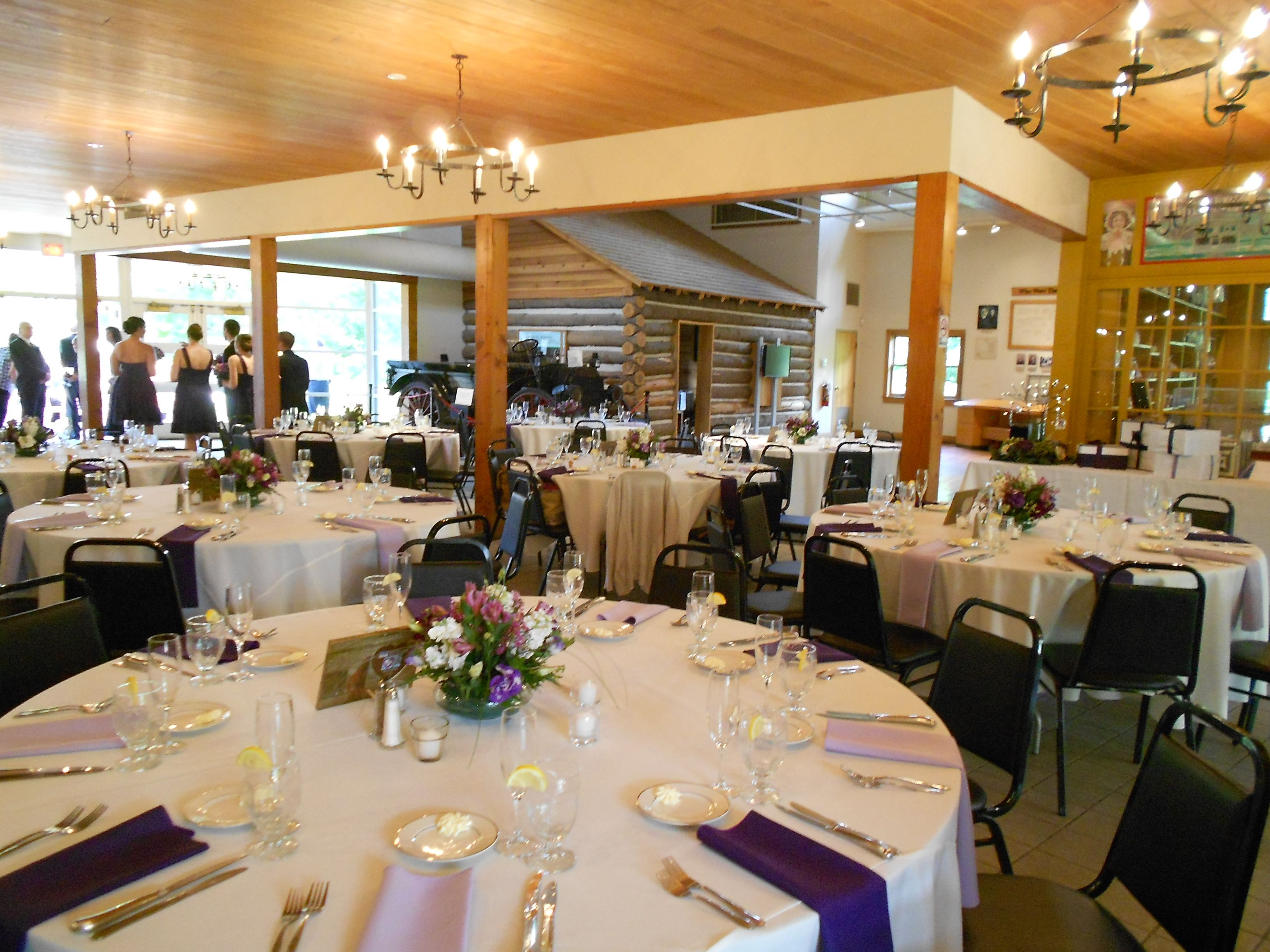 Wedding Reception Venues Join us on