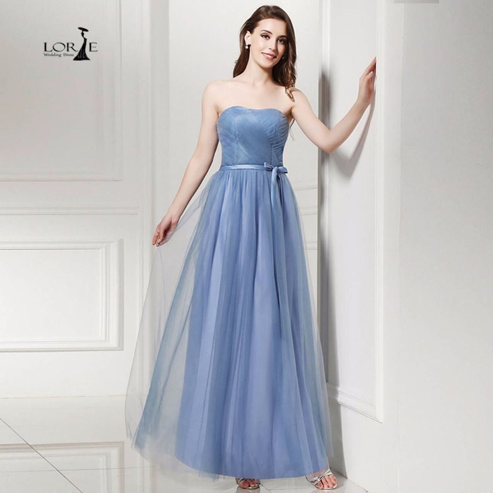 Bridesmaid dress lace floor length wedding party gown price bridesmaid dress lace floor length wedding party gown price 9895 free shipping ombrellifo Image collections