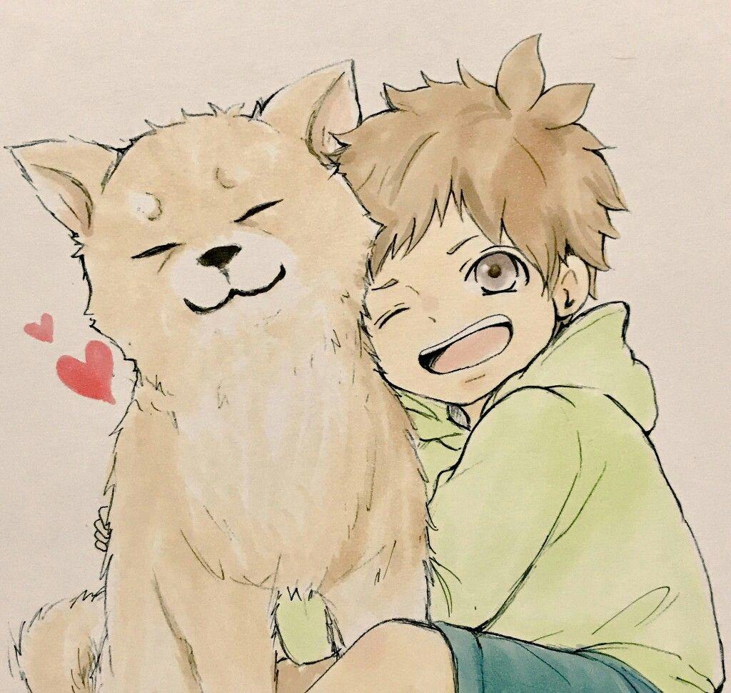 Ikkunso cute アニメ, ツキウタ, ウタ