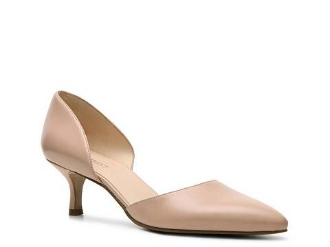 classic hot sale online promo code Nine West Selena Pump | DSW | <3 Shoes <3 | Shoes, Color ...