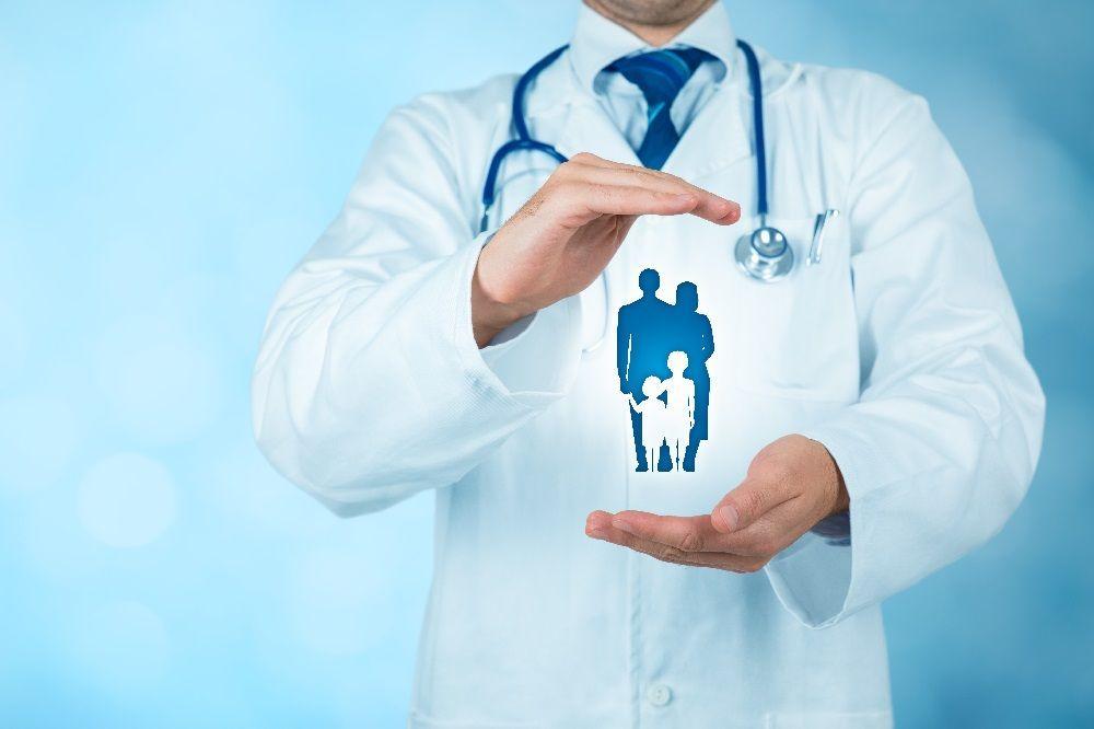 Health Insurance Advisor Atlanta Ga Health Insurance Advisor Is