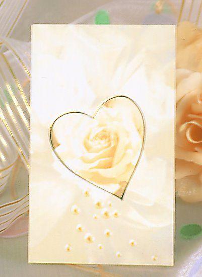 Kristal Davetiye 60202  #davetiye #weddinginvitation #invitation #invitations #wedding #kristaldavetiye #davetiyeler #onlinedavetiye #weddingcard #cards #weddingcards #love #Hochzeitseinladungen