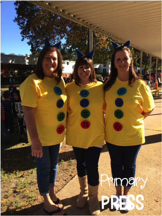 I Ve Been Meaning To Write This Post For A While To Show What We Were Up To The Last Part Of Oct Cat Halloween Costume Halloween Preschool Pete The Cat Costume