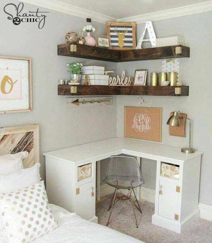 Habitaciones Home Decor Pinterest