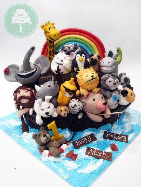 Artist Slice of Cake on  Deviant Art