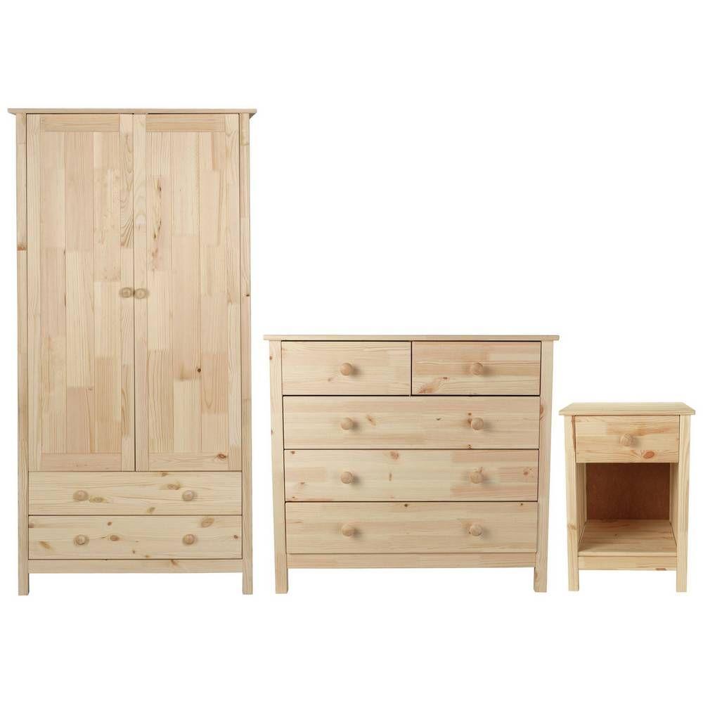 undefined Image 0 | Kids bedroom furniture sets, Bedroom ...