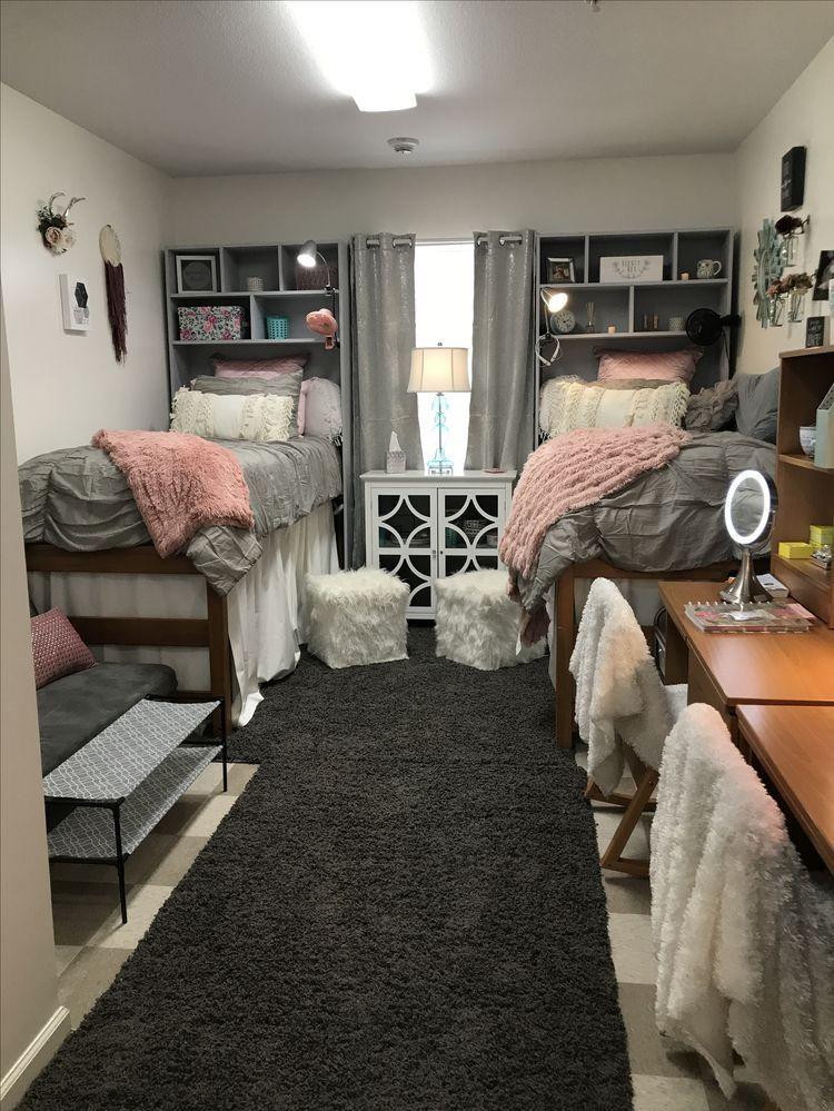 rinasheena Dorm Room Checklist College Dorm