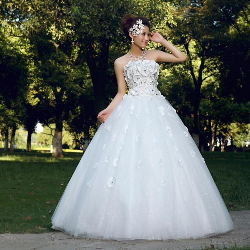 Pin on Gypsy Wedding Dress
