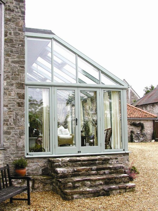 Hardwood Conservatory Gallery Timber Conservatory Photos Roof Architecture Roof Colors Patio Roof