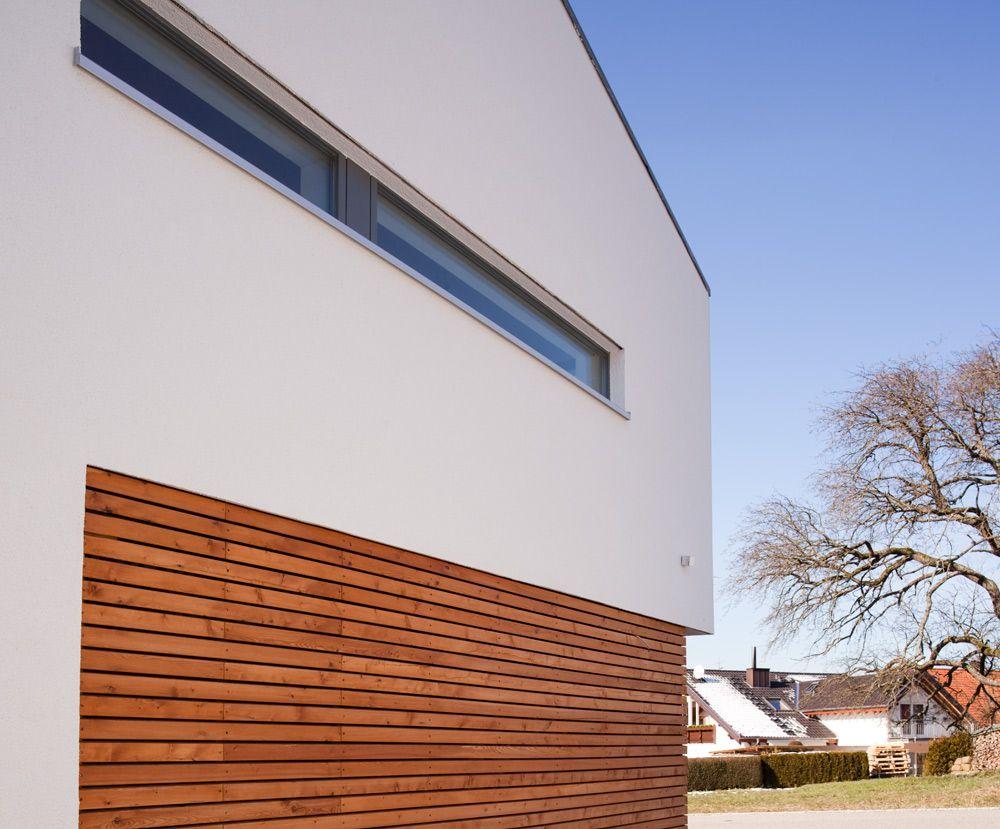 Wohnhaus Klumpp,Weisenbach