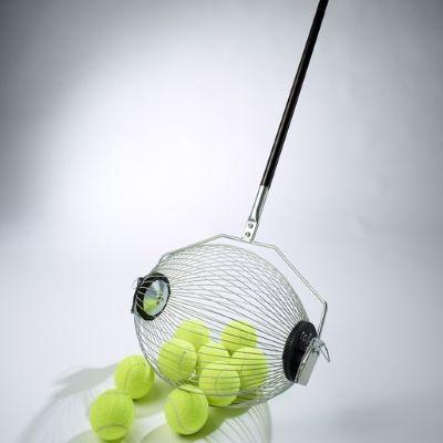 Tennis Golf Ball Picker Upper Retriever Collector Tennis Tennis Equipment Golf