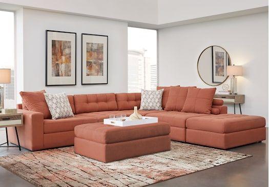 living room sets living room suites furniture collections rh in pinterest com