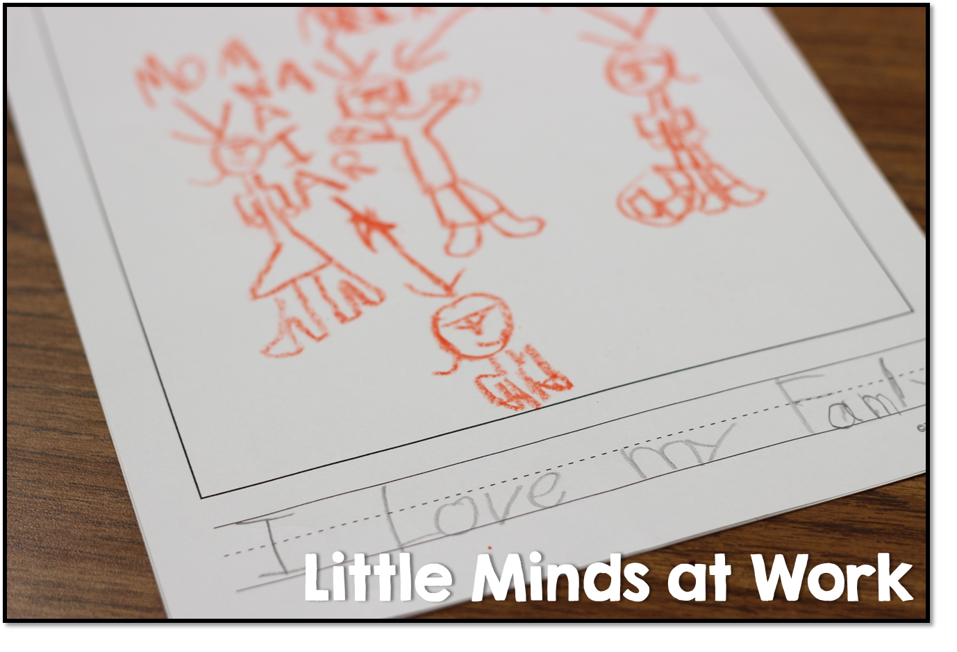 Kindergarten Writing With Lucy Calkins Download A Free