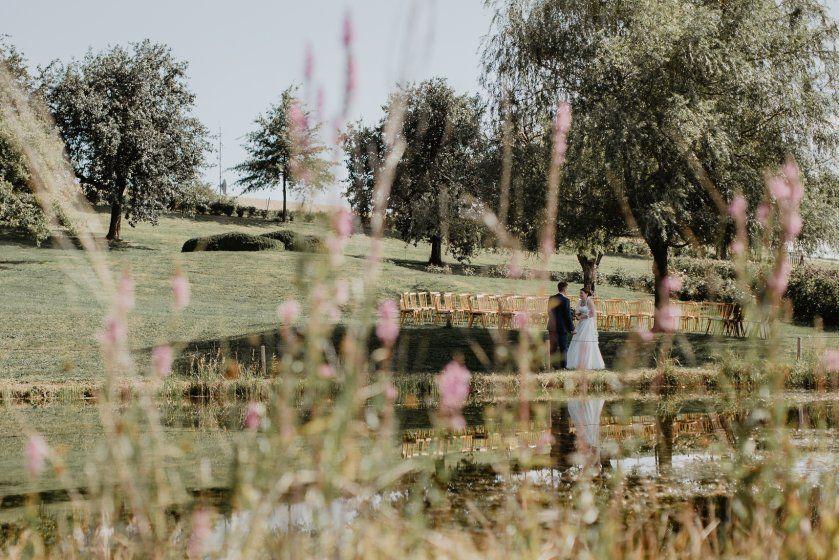 Lichterwerkstatt Garten Der Geheimnisse Hochzeit Click Garten Gartenhochzeit Hochzeitslocation