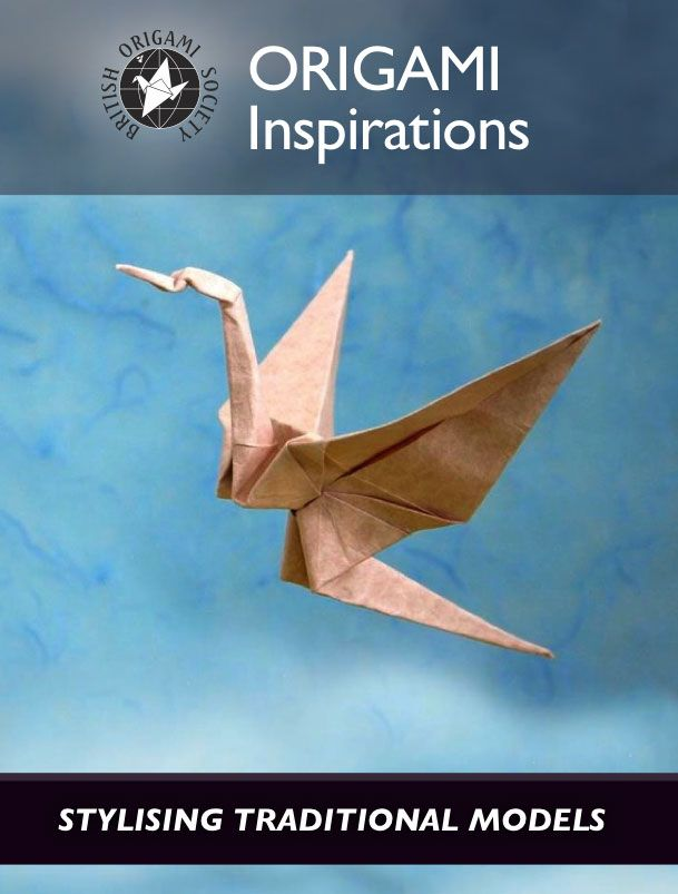Bos Home Page Origami Pinterest Origami