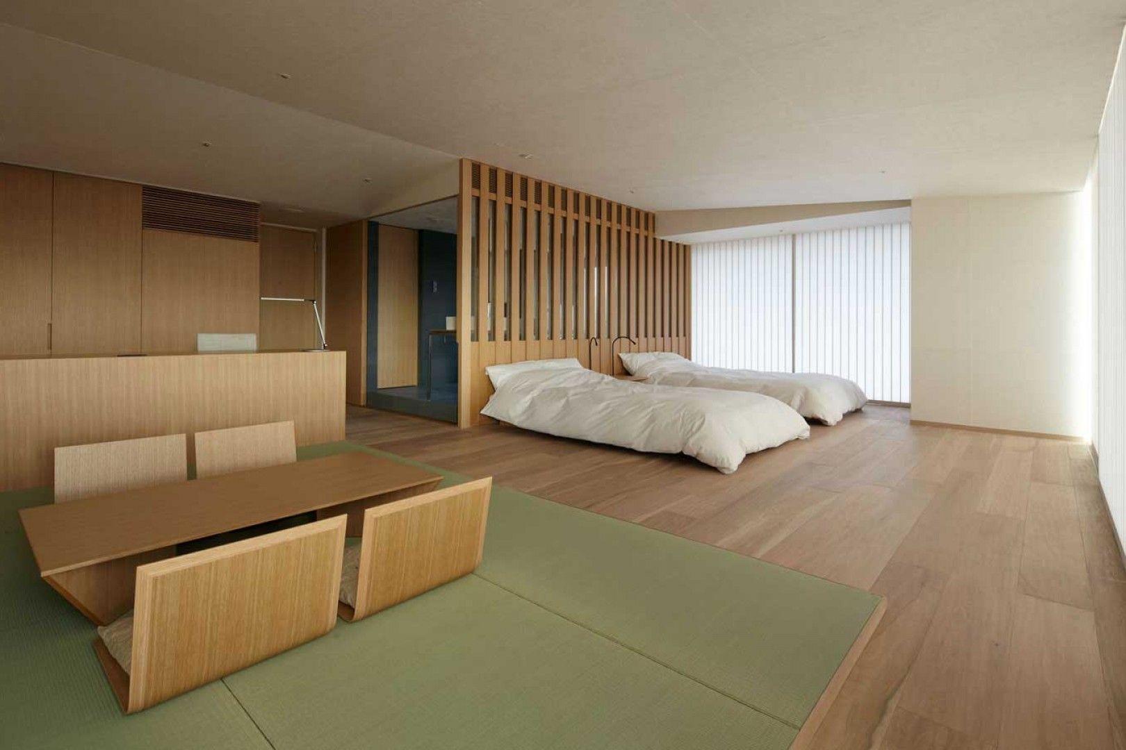 bedroom interior design in nigeria Interior