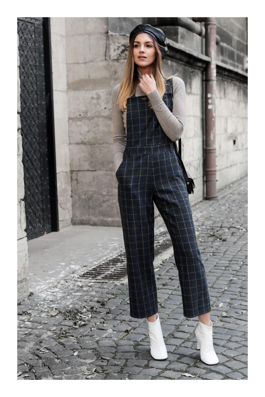 5acaa03a7b2d Los 5 mejores outfits para una reunión en familia | fashion world ...