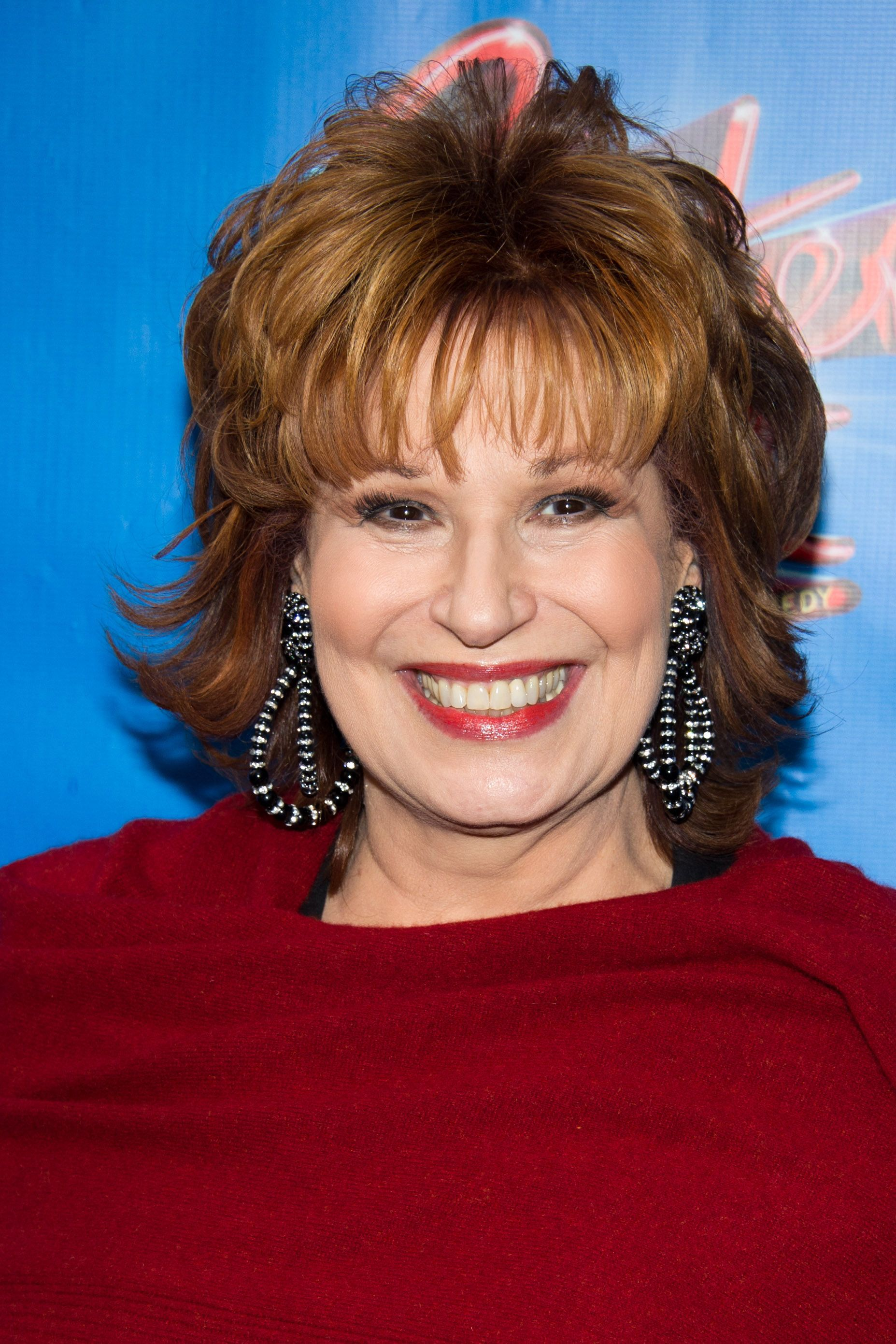 joy beharjoy behar husband, joy behar instagram, joy behar, joy behar age, joy behar show, joy behar nurse, joy behar apology, joy behar twitter, joy behar net worth, joy behar lasagna recipe, joy behar apology to nurses, joy behar back on the view, joy behar husband photos, joy behar daughter, joy behar stethoscope, joy behar net worth 2015, joy behar new show, joy behar hairstyle, joy behar apologizes, joy behar salary